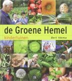 Bert Ydeman, De groene hemel