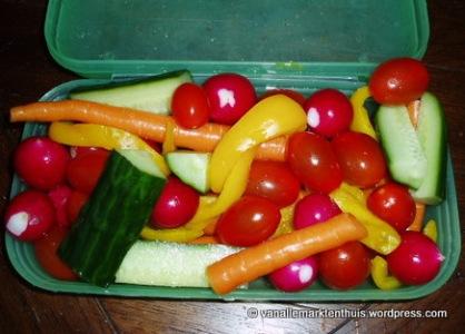 groentedoos